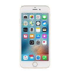 Apple iPhone 6 a1549 64GB LTE CDMA/GSM Unlocked
