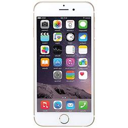 iphone 6 unlocked smartphone