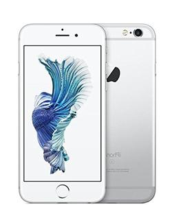 Apple iPhone 6S 16GB, GSM Unlocked - Gold