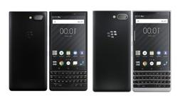 Blackberry Key2 - BBF100-6 - 64GB - All Colors - Internation