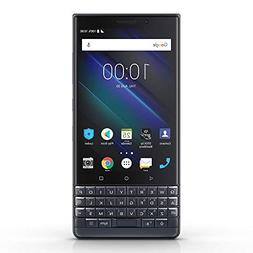 BlackBerry KEY2 LE Unlocked Android Smartphone , 64GB, 13MP