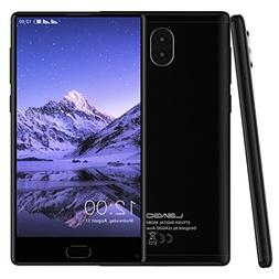 LEAGOO KIICAA MIX 3GB+32GB 5.5 inch LEAGOO OS 3.0  MTK6750T