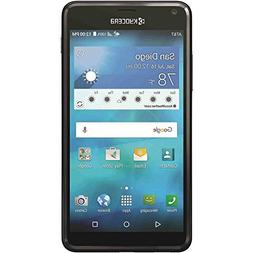 Brand New/Sealed Kyocero Hydro Shore GoPhone Prepaid Smartph