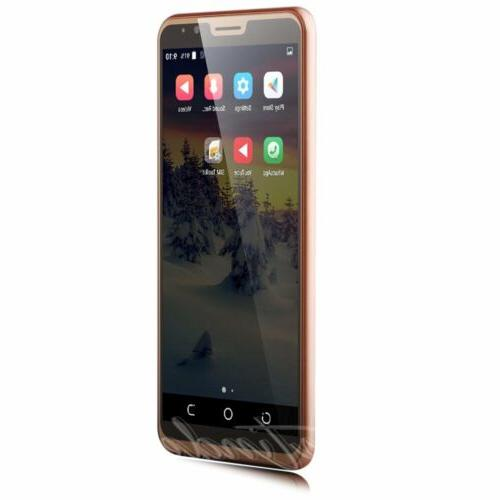"2019 6.0"" Unlocked For T-Mobile Straight Talk Cell"