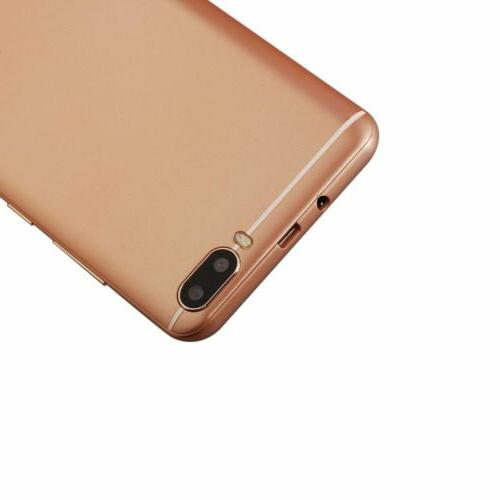 2019 For T-Mobile Straight Talk Android Cell