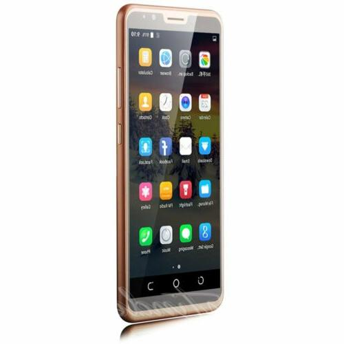 2020 Unlocked For AT&T Talk Cell Phone