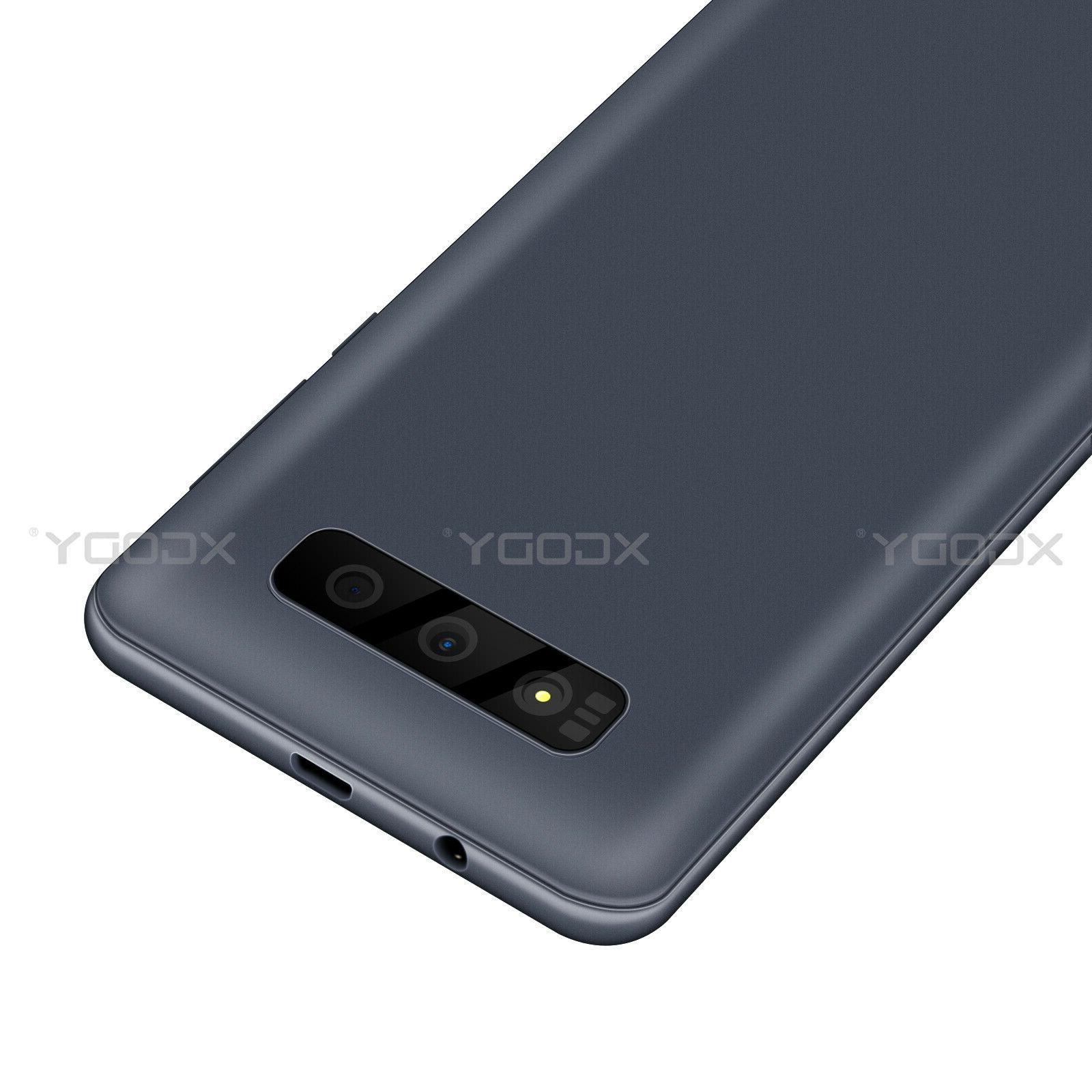 Android 8.0 Unlocked Touch Cell Core 2 3G T-Mobile Smartphone