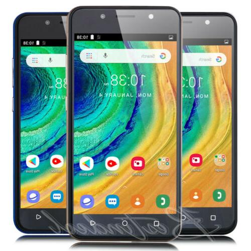 2019 new 5 5 gsm unlocked android