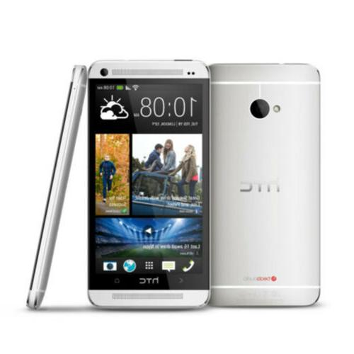 4.7'' Android Smart Unlocked Mobile Warranty