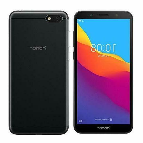 7s unlocked android cell phone 16gb 2gb