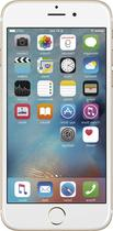 Apple - Iphone 6 128gb - Gold