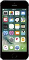 Verizon Prepaid - Apple Iphone 5s 16gb Memory Prepaid Cell P