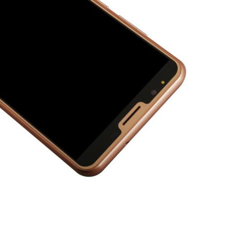 Android 8.1 Unlocked Inch Mobile Core