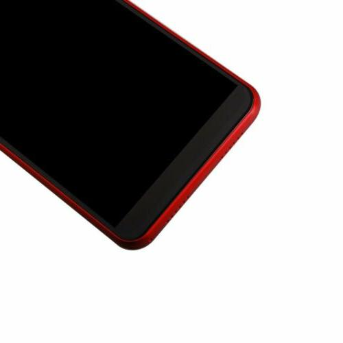 Android Inch Mobile Core 3G/GSM Phones