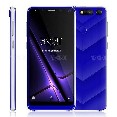 2020 Cheap Cell Smartphone Dual
