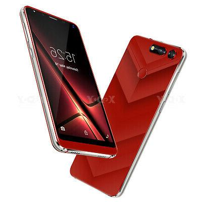 2020 New Cell Factory Smartphone Core