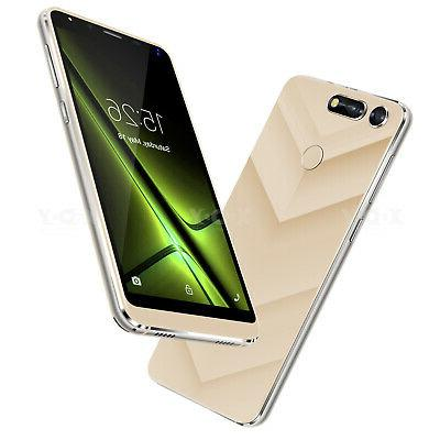 2020 Android Cheap Cell Phone Factory Smartphone Dual Core