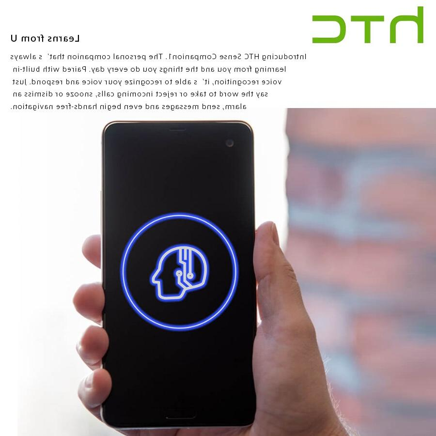 Brand Ultra Phone RAM 64GB ROM Core 5.7 inch DualView Android