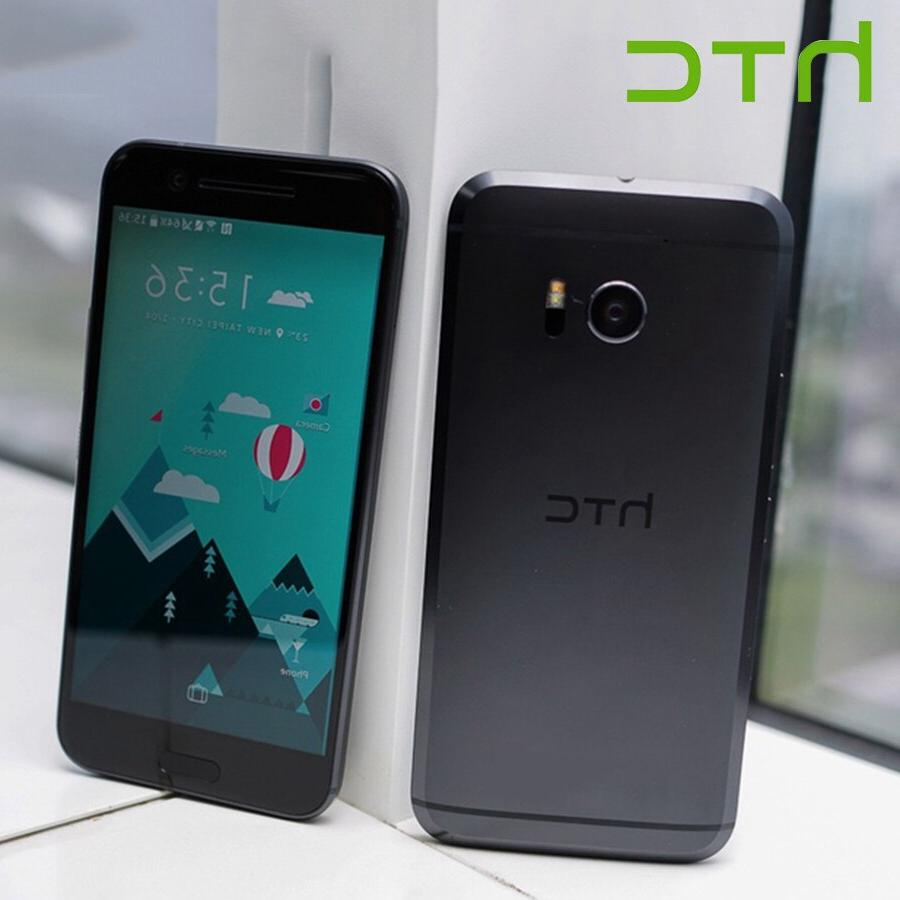 <font><b>HTC</b></font> Android 10 Lifestyle Mobile Phone RAM 652 Octa Core Callphone