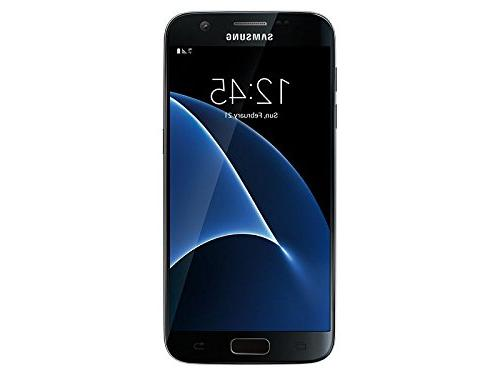 galaxy s7 g930t t mobile