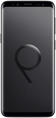 Samsung Galaxy S9 Single SIM 64GB SM-G9600 Factory Unlocked