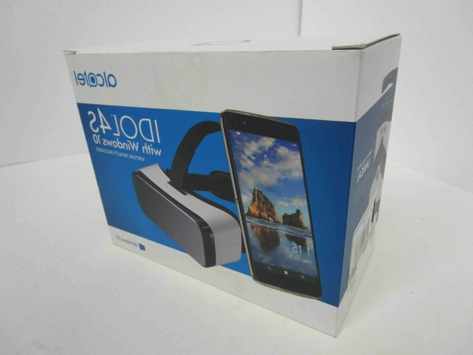 idol 4s 64gb windows 10 os 5