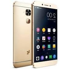 "Letv LeEco S3 X626 5.5"" full HD 1920x1080p 21MP 4GB RAM+ 64G"