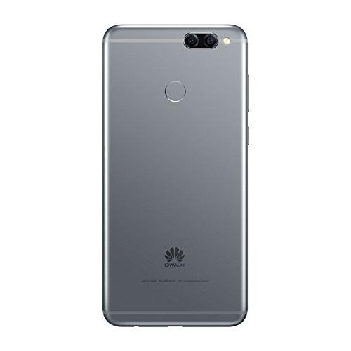 """Huawei Mate Factory Unlocked 5.93"""" - 4GB/64GB 2MP Only  Grey"""