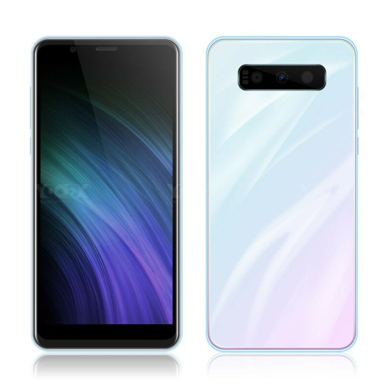 New S10 Unlocked 8.1 AT&T 4 Core Smartphone
