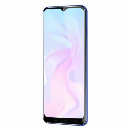 New S10 9.0 AT&T Core Smartphone
