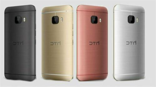 new t mobile one m9 32gb unlocked