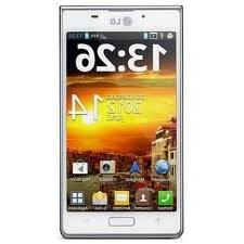 LG Optimus L7 P705 Factory Unlocked International Version No