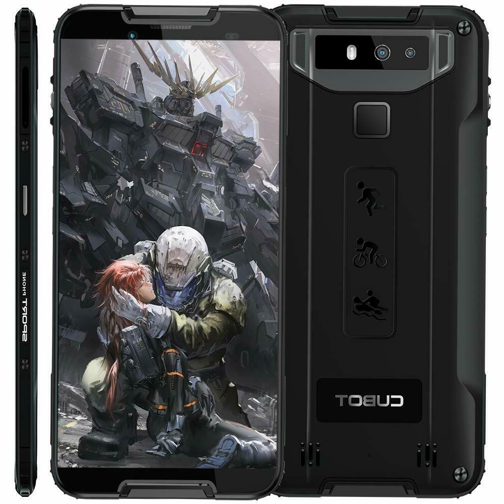 quest unlocked smartphone android 9 0 mobile
