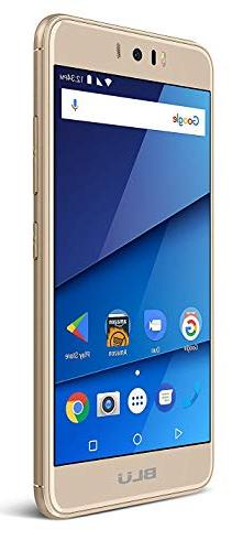 BLU R2 LTE 32GB Unlocked GSM 4G LTE Android Smartphone w/ 13