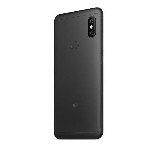 "Xiaomi Redmi Pro RAM 6.26"" Camera LTE Factory Global Version"