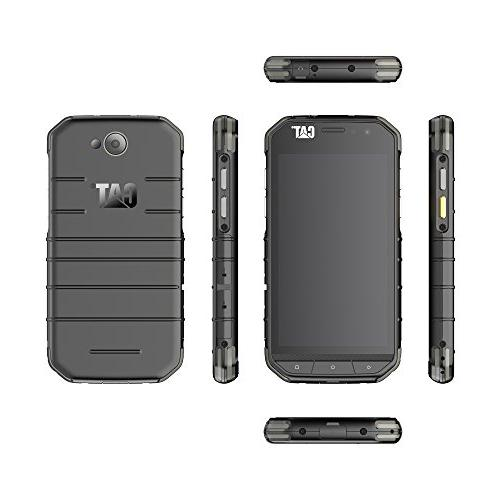 CAT S31 Rugged Waterproof Smartphone
