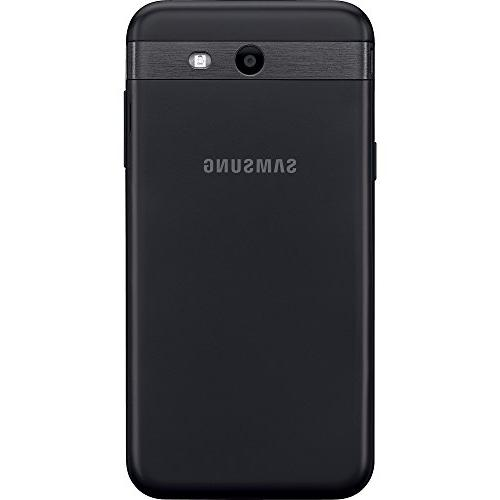 TracFone Samsung Galaxy Luna Pro 4G Exclusive $40 Bundle