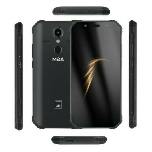 unlocked 5 99 a9 32gb 64gb android8