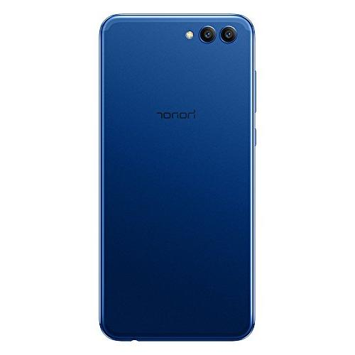 "Honor View10 GSM Smartphone, AI Processor, 5.99"" 16MP Dual SIM Charging, 6/128"