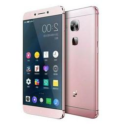 Free shipping! Leeco Le Max 2 Android 10 Ad-free Smartphone.