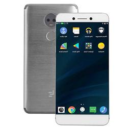 Letv LeEco Le X950 6GB+128GB 5.5 inch Android 6.0.1 Qualcomm