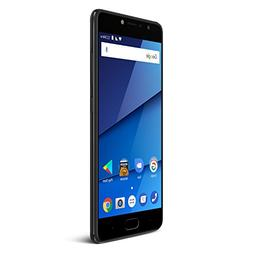 BLU Life One X3 – 4G LTE Unlocked Smartphone with 5,000mAh