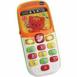 Vtech Little Smartphone-'43224-20936