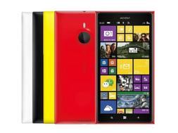 lumia 1520 16gb at and t unlocked