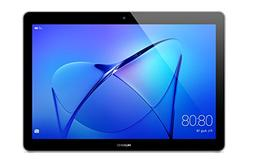 Huawei Agassi-W09 Mediapad T3 10 2+16 Quad-Core 1.4GHz, Andr