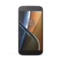 MOTO G 4TH GEN UNLOCKED 32GB B
