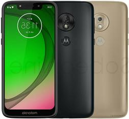 "Motorola Moto G7 Play 32GB 2GB XT1952-1  DUAL SIM  5.7"" 13MP"
