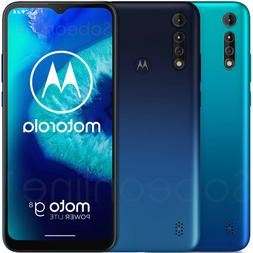 moto g8 power lite xt2055 2 64gb