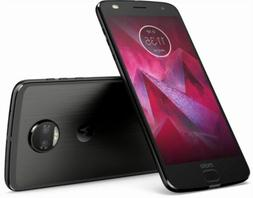 Motorola Moto Z2 Force XT1789-01 64GB Verizon + GSM Unlocked