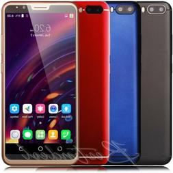 """New 6.0"""" Android Smartphone Unlocked Cell phone For Straight"""